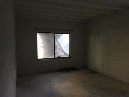 (crm-2895-1055)  casa comercial en renta en valle