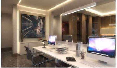 (crm-2895-1057)  oficina en venta col. la rioja