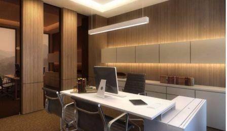 (crm-2895-1057)  oficina en venta la rioja $9,205,950