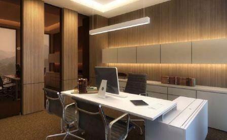 (crm-2895-1059)  oficina en renta col. la rioja