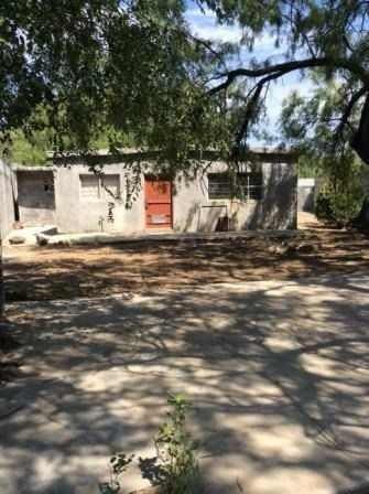 (crm-2895-1079)  terreno en venta col. villas campestre (1)
