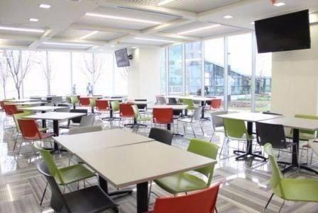 (crm-2895-1118)  oficinas en renta col. valle ote