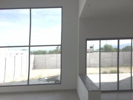 (crm-2895-1129)  casa en venta en las aves $4,800,000