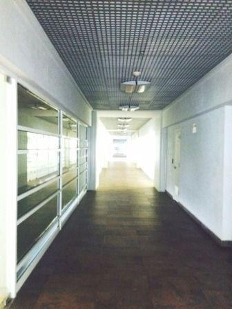 (crm-2895-1192)  oficina renta en apodaca