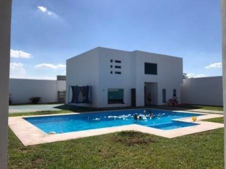 (crm-2895-1229)  quinta en venta col. portal del norte $ 3,900,000