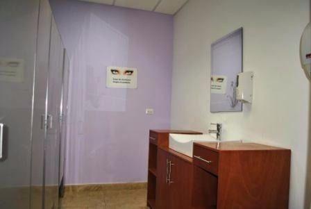 (crm-2895-1261)  oficina en venta col. zona centro