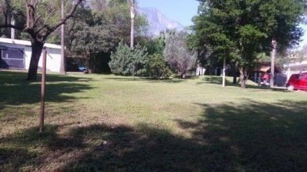 (crm-2895-1268)  quinta en venta col. el barrial $ 4,200,000
