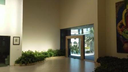(crm-2895-1277)  oficina en renta col. sierra madre