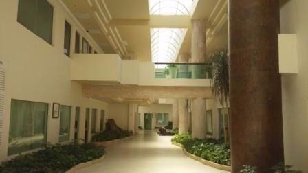 (crm-2895-1278)  oficina en renta col. sierra madre