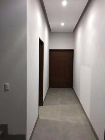 (crm-2895-1282)  casa en venta col. res. catujanes