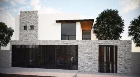 (crm-2895-1295)  casa en venta col. fuentes del valle $24,100.000