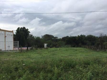 (crm-2895-1312)  terreno en venta en linares