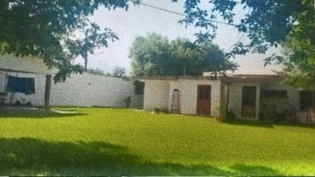 (crm-2895-1337)  terreno en venta col. privada el uro