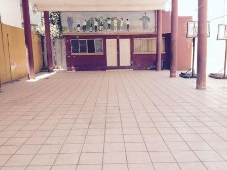 (crm-2895-1386)  colegio en venta col. cumbres 2 sector