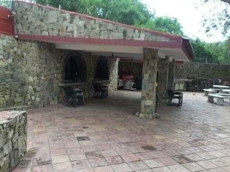 (crm-2895-1407)  quinta en venta col. el ranchito santiago