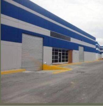 (crm-2895-1424)  bodega en renta parque industrial san miguel $56,550