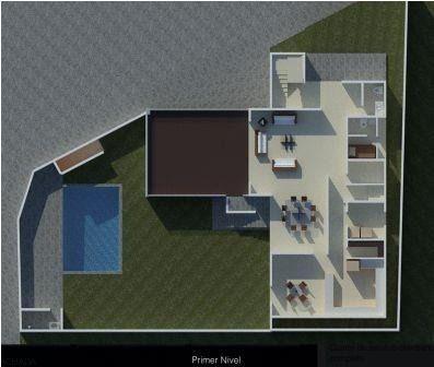 (crm-2895-1466)  casa en venta col. valle de bosquencinos