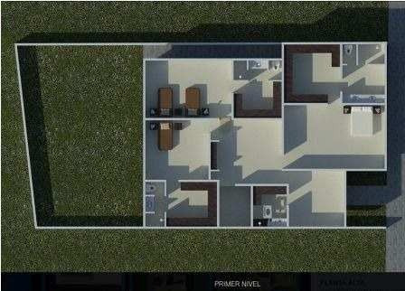 (crm-2895-1506)  casa en venta col. la joya