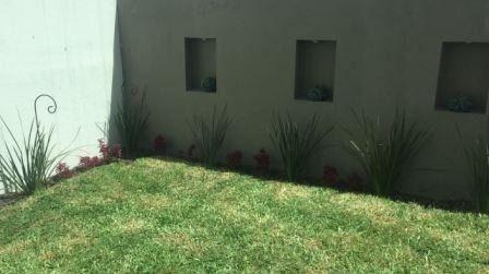 (crm-2895-1512)  casa en venta colinas de san jerónimo $5, 750,000