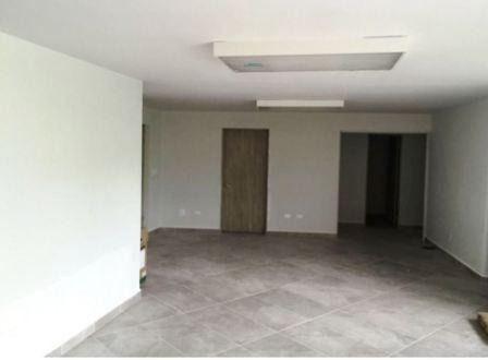 (crm-2895-1539)  oficinas en renta col. del valle