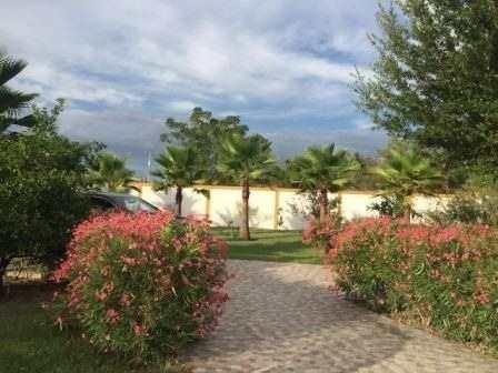(crm-2895-1548)  quinta en venta col. priv. villa azul $2,900,000