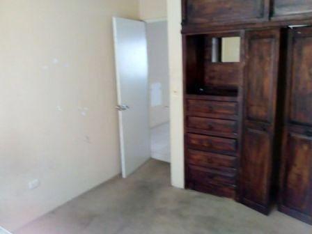 (crm-2895-1585)  casa en venta priv. los olivos $1,450,000