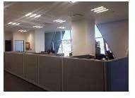 (crm-2895-1643)  oficinas en renta valle oriente