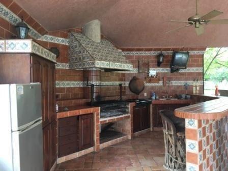 (crm-2895-1651)  quinta en venta col. el faisán
