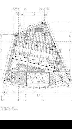 (crm-2895-1670)  locales en venta col. mitras centro