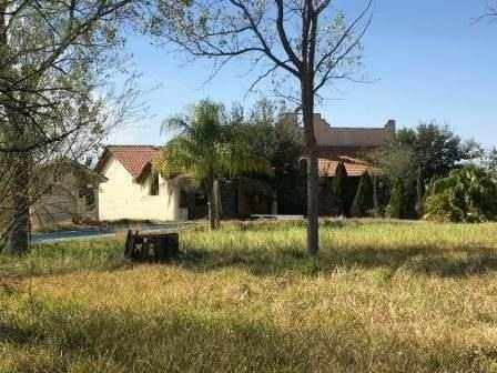 (crm-2895-1677)  terreno en venta en cadereyta