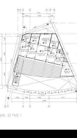 (crm-2895-1681)  oficina en venta col.  mitras centro $ 2,450,880