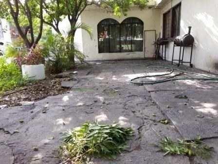(crm-2895-1684)  casa en venta col. cuauhtémoc $ 3,800,000