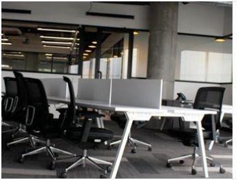 (crm-2895-1705)  oficinas en renta col. santa barbará
