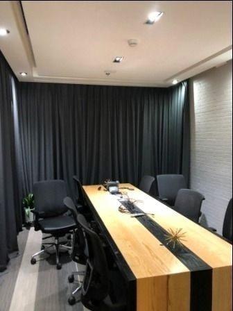 (crm-2895-1706)  oficina en renta col. santa barbará