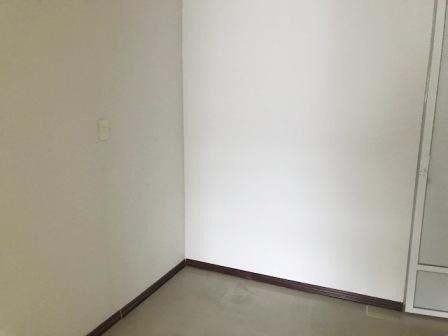 (crm-2895-1728)  oficina en renta vista hermosa $20,000