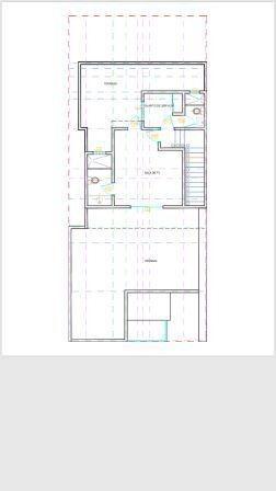 (crm-2895-1738)  casa en venta santoral 1 $3,550.000