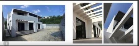(crm-2895-1739)  casa en venta jardines de valle alto $8,750.000