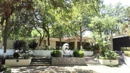 (crm-2895-1745)  quinta en venta en santiago $13,500.000