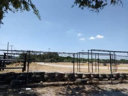 (crm-2895-1765)  terreno en venta centro apodaca $99,000.000