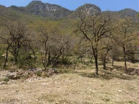 (crm-2895-1776)  terreno en venta san francisco $9,300.000