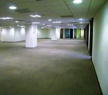 (crm-2895-1784)  oficinas en renta valle del campestre $455,700