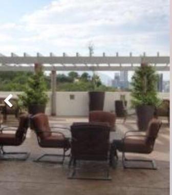 (crm-2895-1795)  departamento  en venta jardín de las torres $4,500.000