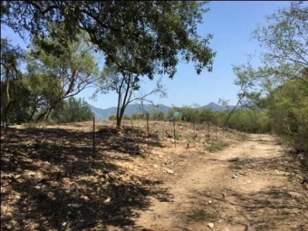 (crm-2895-1797)  terreno en venta el barrial $30,090.000