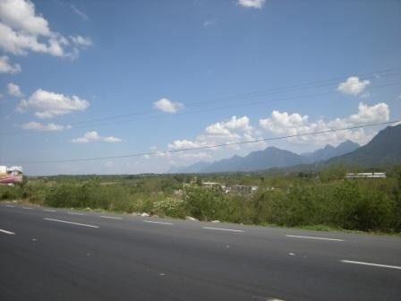 (crm-2895-1798)  terreno en venta lazarillos $8,682.097