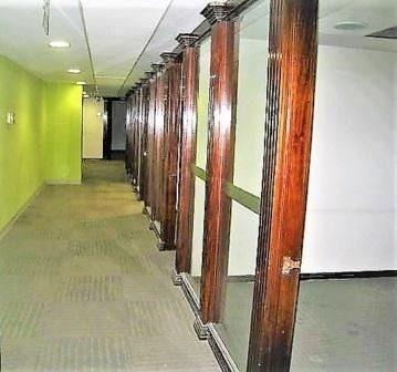 (crm-2895-1802)  oficinas en renta valle del campestre $7,633 dlls 450m2