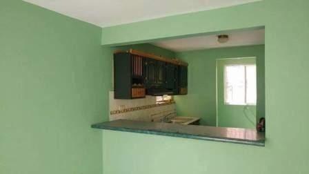 (crm-2895-1805)  casa en venta privadas de lincoln $1,200.000