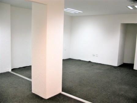 (crm-2895-1816)  oficinas en renta san jerónimo $46,000