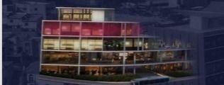 (crm-2895-1823)  oficina en venta colinas de san jerónimo $1,463.530