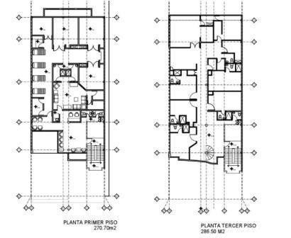 (crm-2895-1827)  oficina en venta centro $29, 000,000