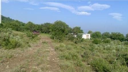 (crm-2895-1845)  terreno en venta montemorelos $24, 800,000